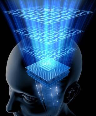 biochip-otak