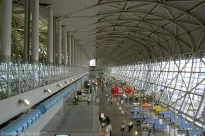 kansai_international_airport_terminal_interior