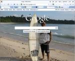 latar-belakang-google