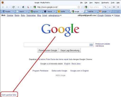 latar-belakang-google1