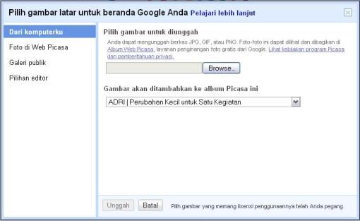 latar-belakang-google2